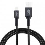 Cáp Sạc Innostyle Duraflex USB-A to Lightning 1.5m