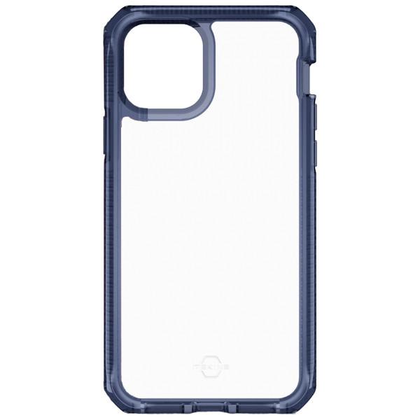 Ốp lưng Itskins iPhone 12/12 Pro Supreme Clear