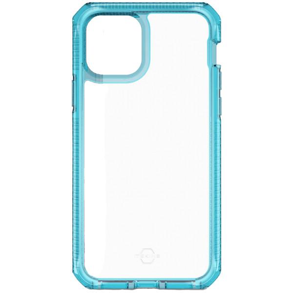 Ốp lưng Itskins iPhone 12 Mini Supreme Clear