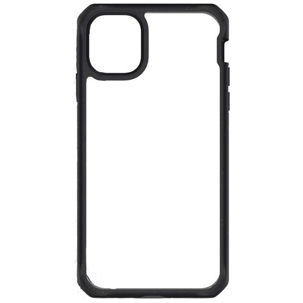 Ốp lưng Itskins iPhone 12 Pro Max Feroniabio Pure