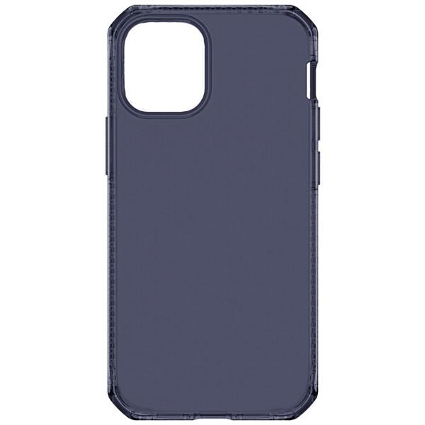 Ốp lưng Itskins iPhone 12 Pro Max Spectrum Clear