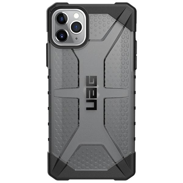 Ốp lưng UAG Plasma Series iPhone 11 Pro