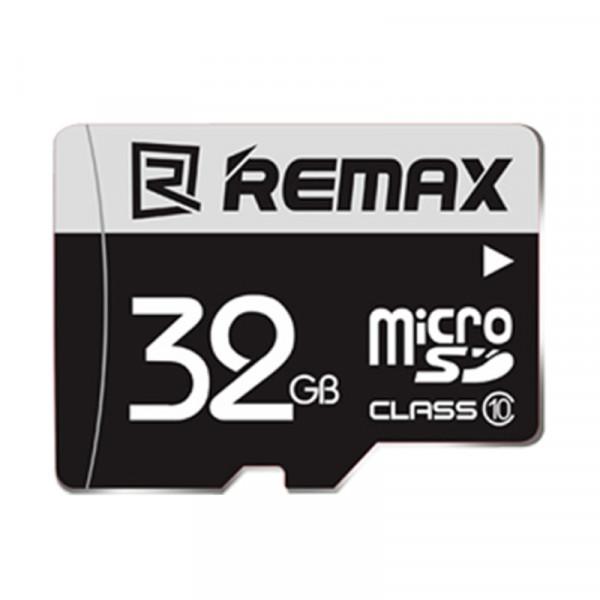 Thẻ nhớ Remax 32GB