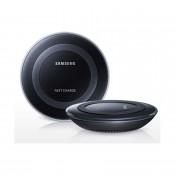 Đế Sạc Không Dây Samsung S6