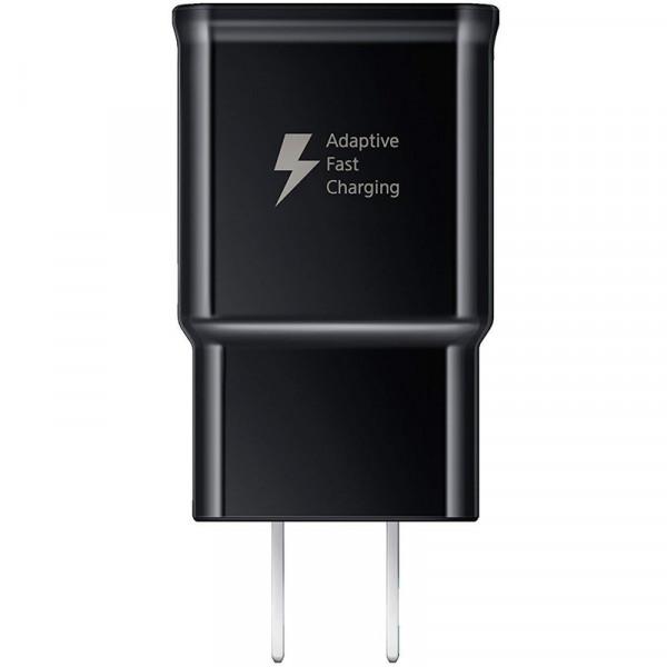 Củ sạc nhanh Samsung S10|S10 Plus