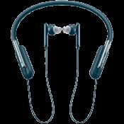 Tai nghe Bluetooth U Flex Chính Hãng Samsung