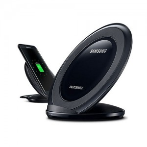 Sạc không dây Galaxy S7 | S7 Edge