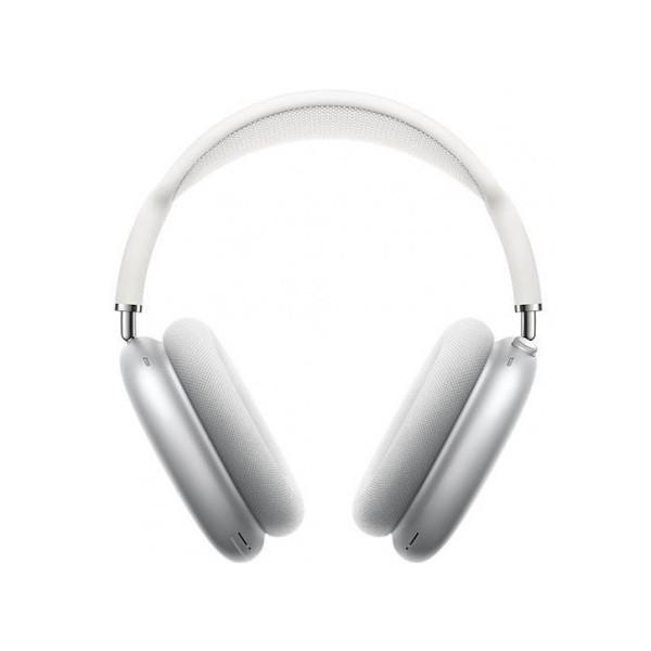 Tai nghe Apple Airpods Max (VN/A)