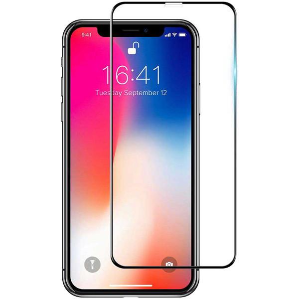 Cường lực iPhone 11 JCPAL Premium