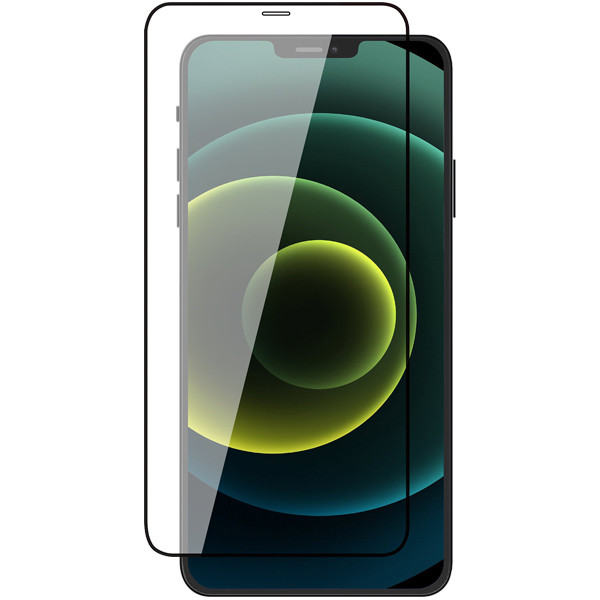 Cường lực iPhone 12 Pro Max JCPAL Premium