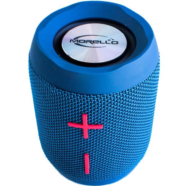 Loa Bluetooth Morello BS03