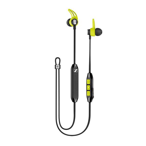 Tai nghe Bluetooth Sennheiser CX Sport