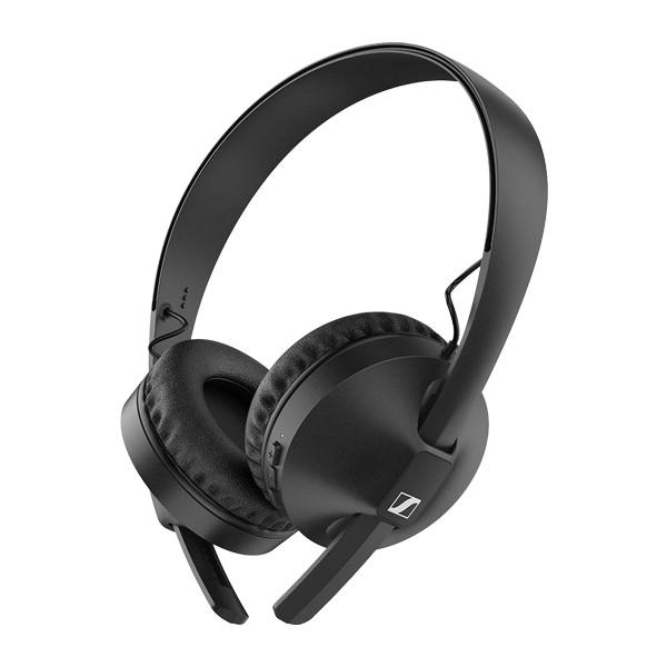 Tai nghe Bluetooth Sennheiser HD 250BT