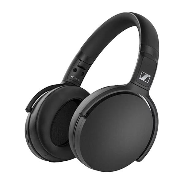 Tai nghe Bluetooth Sennheiser HD 350BT