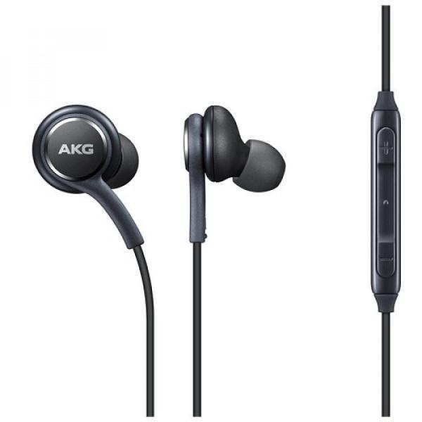 Tai nghe AKG Samsung Galaxy S10/S10 Plus/S10e