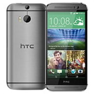 HTC M8 Quốc Tế 99%