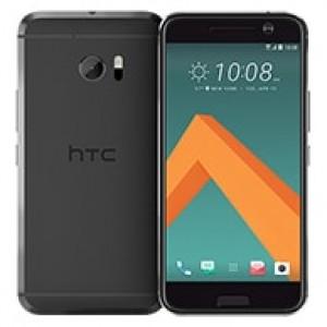 HTC 10 Evo Máy Cũ Likenew 99%