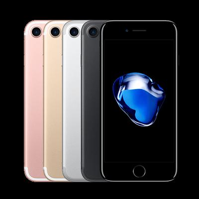 iPhone 7 128GB - Bản Hàn Quốc