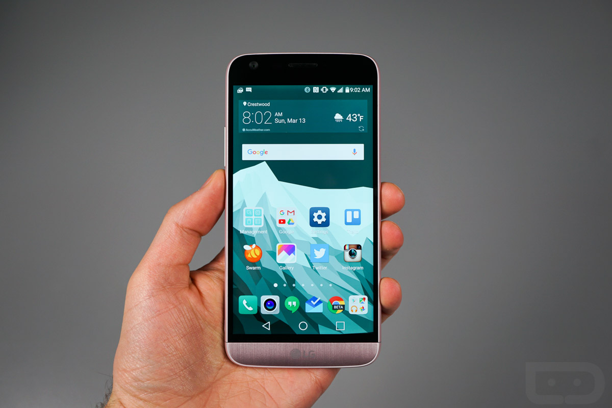 lg-g5-review-7