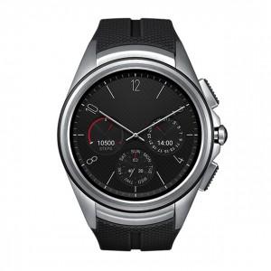 LG Watch Urbane 2 ( Bản Chưa Unlock )