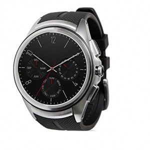 LG Watch Urbane 2nd EDITION ( LTE )