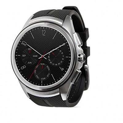 LG Watch Urbane 2nd EDITION ( LTE )
