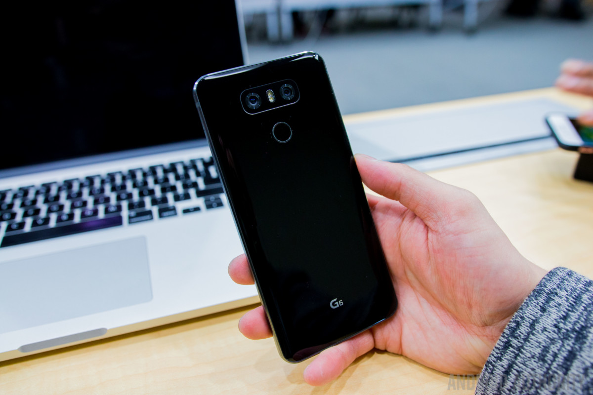 LG-G6-Hands-On-16-1-1200x800