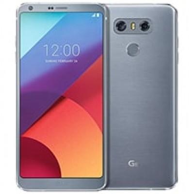 LG G6 Bản Hàn Quốc
