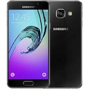 Samsung Galaxy A7 32Gb (2016) Chính Hãng