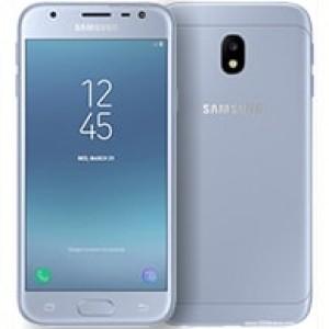 Samsung Galaxy J3 Pro 2017 - Chính hãng
