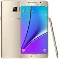 Samsung Galaxy Note 5 Bản Mỹ 99%