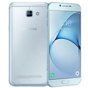 Samsung Galaxy A8 (2016) - Mới 100% Không Hộp