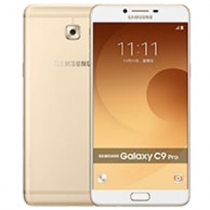 Samsung Galaxy C9 Pro Quốc Tế