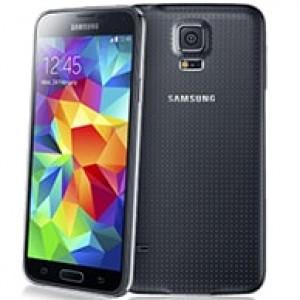 Samsung Galaxy S5 Au 32Gb Quốc Tế 99%