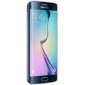 Samsung Galaxy S6 Edge Bản Hàn Quốc (99% - likenew)