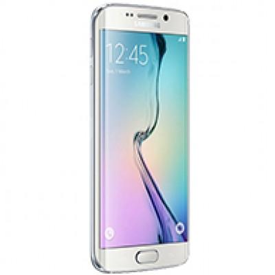 Samsung Galaxy S6 Edge Plus Quốc Tế 99%