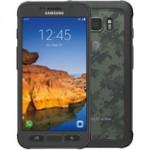 Samsung Galaxy S7 Active Mỹ 99%