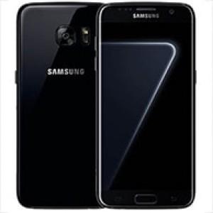 Samsung Galaxy S7 Edge 64G likenew 99% (Hàn Quốc)