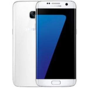 Samsung Galaxy S7 Edge Likenew 99% (Hàn Quốc)