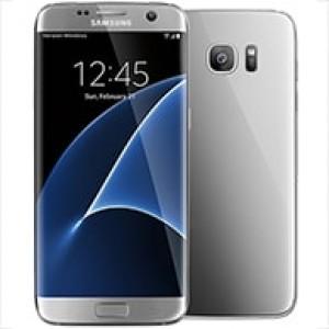 Samsung Galaxy S7 Edge 2 SIM Quốc Tế