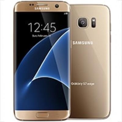 Samsung Galaxy S7 Edge 2 SIM Quốc Tế 99%
