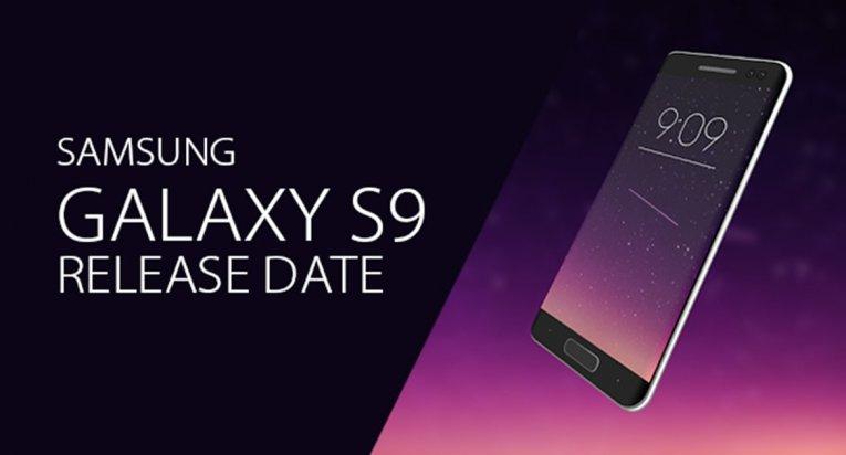 Samsung-Galaxy-S9-release-date-min