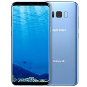 Samsung Galaxy S8 Plus 2 Sim