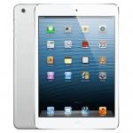iPad Air 4G 16GB likenew 99%
