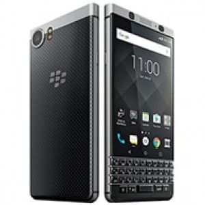 BlackBerry KEYone Chính Hãng