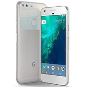 Google Pixel Quốc Tế 99%