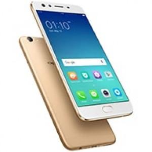 Điện thoại OPPO F3 Chính Hãng