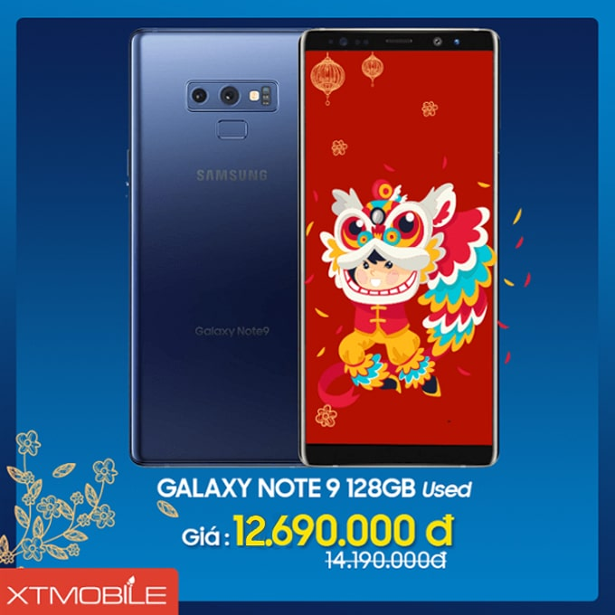 galaxy-note-9-my-giam-den-1-5-trieu-xtmobile