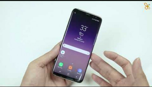 6.3 triệu để mua Galaxy S8 64GB Hàn Quốc: Rẻ hay đắt