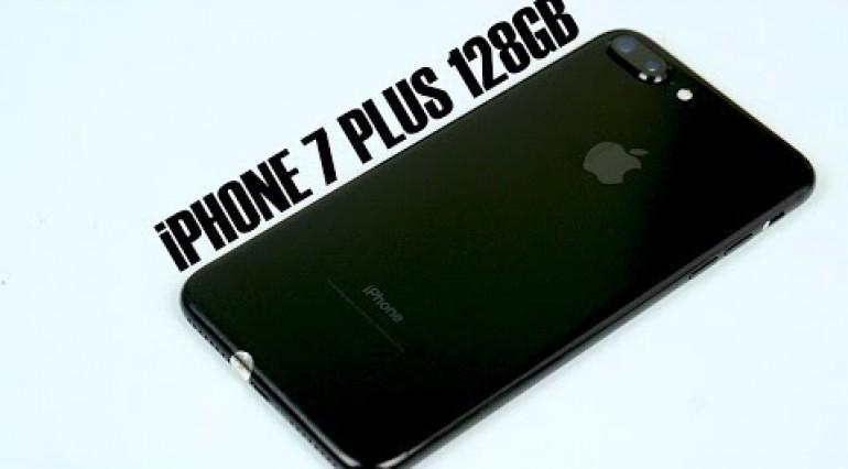 Có nên CHẠY NGAY ĐI mua iPhone 7 Plus 128gb khi chỉ còn dưới 10 triệu?